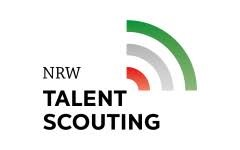 Talentscouting
